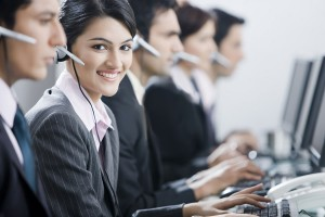 Small Business Phone System: The Basics