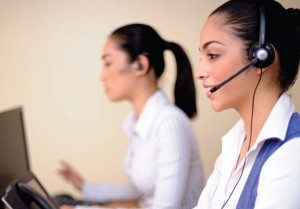 Discount and Cheap All Items - Contact Center Solutions Avaya