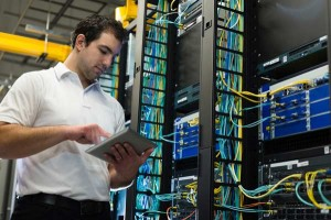 What is a PBX System?