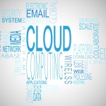 3 Benefits of Cloud Phone Systems