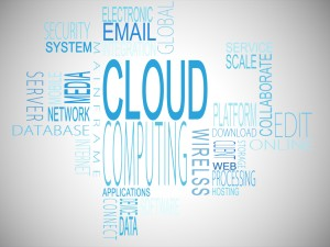 What You Need to Know About Cloud Phone Systems