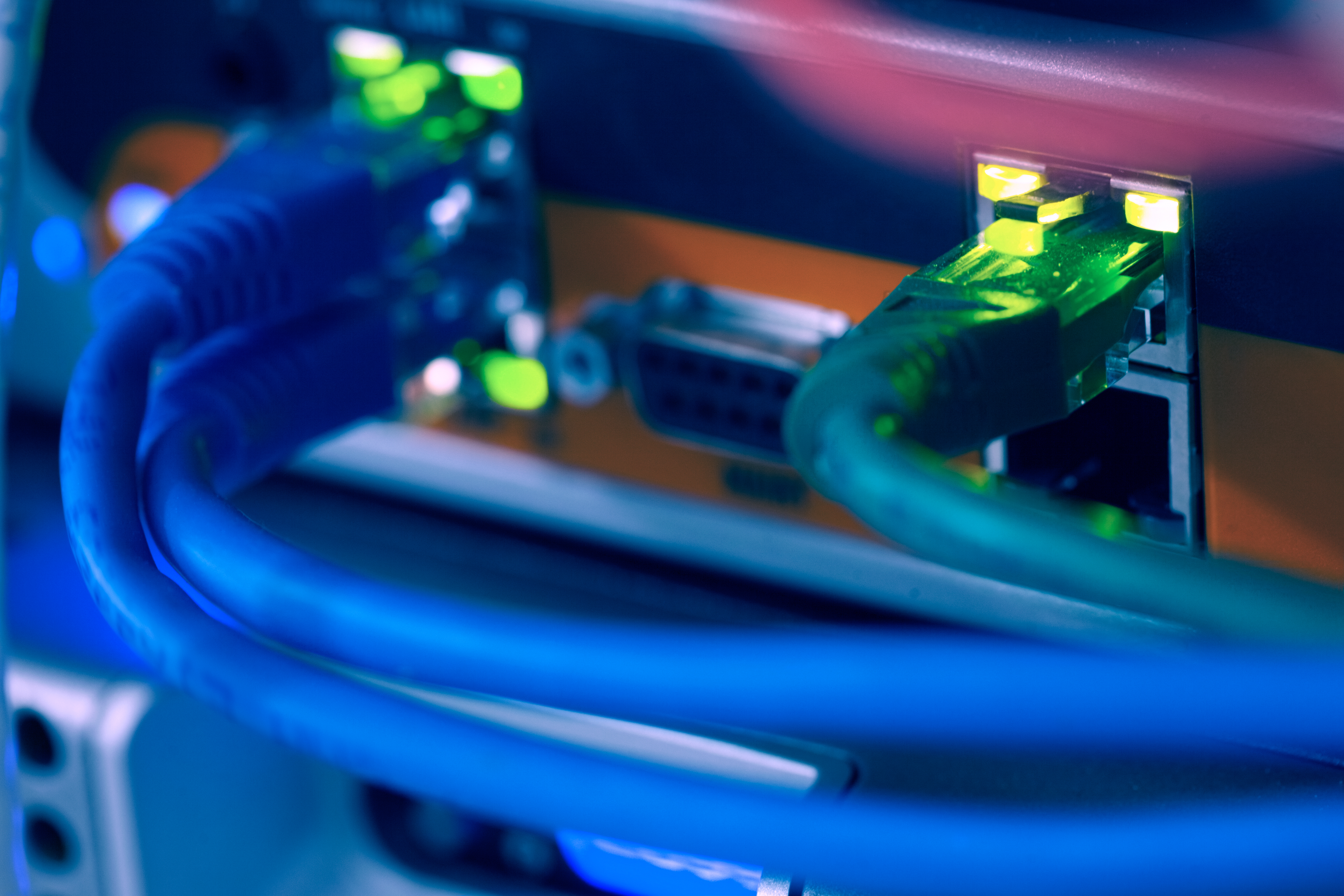 Are Ethernet Cables Outdated Delta Intellicom Connector Wiring What You Should Know