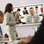 Why You Business Should Use Video Conferencing
