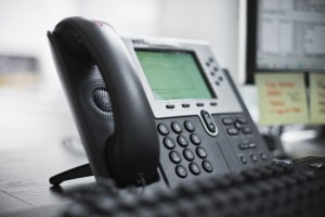 Four Factors to Consider for Selecting a Phone System for Your Small Business