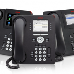 3 Ways A Business Phone System Can Benefit Your Employees