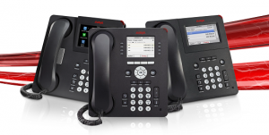 VoIP vs. Traditional Landline