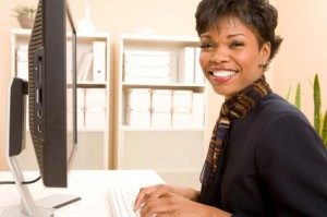 Benefiting from Telecommuting