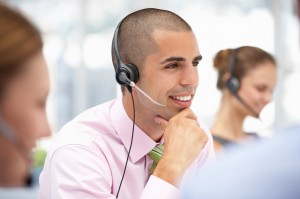 The Importance of Call Recording for Business Applications