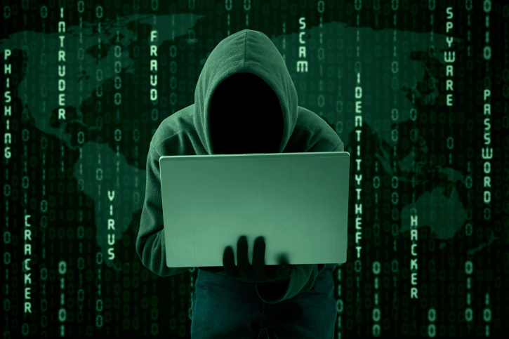 5 Ways To Know That You Have Been Hacked