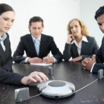 6 Ways to Make Your Next Conference Call Smoother