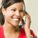 5 Advantages Of Investing In Call Recording Software