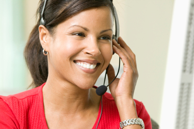 Busting 4 Myths About VoIP Phone Systems