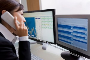 Why Is A Scalable Business Phone System Important?