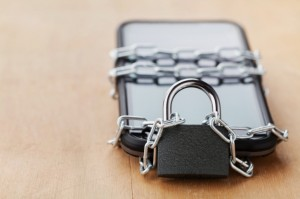 Telecom in the News: The Apple Encryption Battle