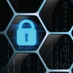 5 Important Cybersecurity Tips for Small Businesses