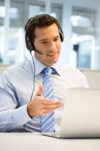 Dealing with VoIP Call Quality Issues in Office Phone Systems