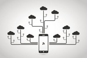 How Cloud-Based Phone Systems Help Your Call Center
