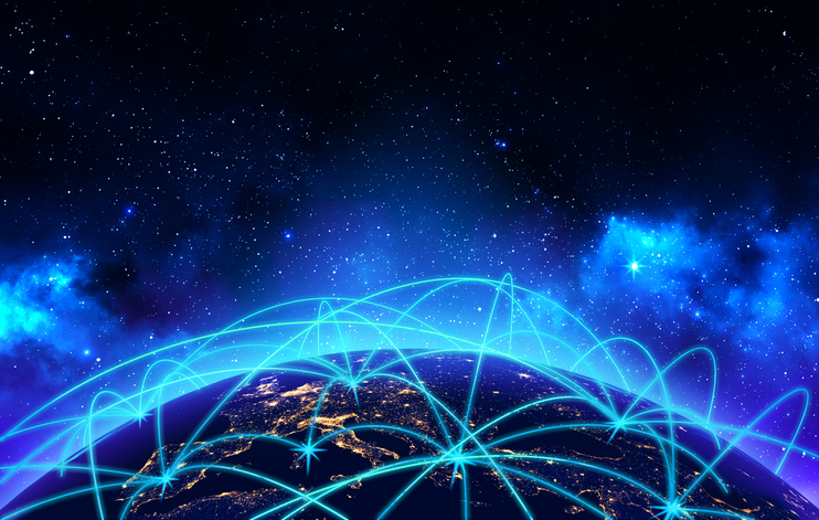 Current Telecommunication Trends to Know for 2018