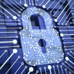 5 Tips to Help Secure Your Company's Wireless Network
