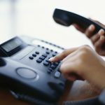 3 Reasons Why A New Phone System Can Improve The Customer Service Of Your Business