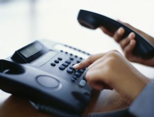 Which Type Of Phone System Is Right For My Business in 2019?