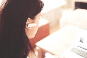 5 Reasons Why Call Recording Is Worth The Investment
