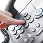 The Three Main Types of Phone Systems