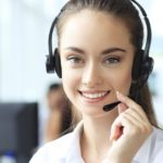 4 Questions to Ask About Your Office's Headset Needs