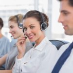 4 Must-Have Pieces of Call Center Equipment