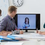 5 Uses for Video Conferencing in Business