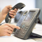 Things to Keep in Mind When Shopping for Business Phone Systems