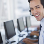 How Automatic Call Distribution Improves Customer Service