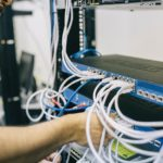 Cable Management Service Still Important in an Increasingly Wireless World