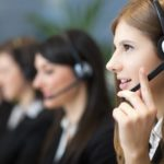 How to Achieve Higher Phone System Uptime