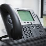 Should I Replace or Repair My Business Phone System?