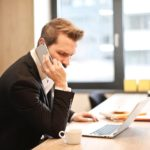 Small Business Growth Means Needing a Business Phone System