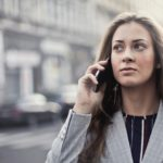 Tips for Setting Up a Business Voicemail