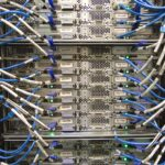 3 Benefits of Structured Cabling