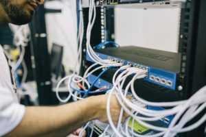 What Are IP-PBX Systems?