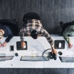 Managing High Call Volume to Small Business Phone System