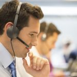 3 Emerging Trends in Call Centers