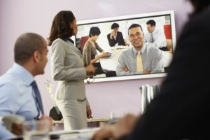 Benefits of Video Conferencing In a Business