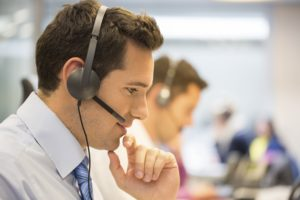Cloud Call Center Versus On-Premise Call Center