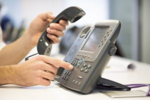 How To Tell If You Need Phone System Repairs