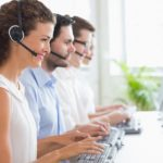 How To Improve Call Center Agent Productivity