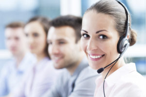 3 Strategies for Contact Center Success