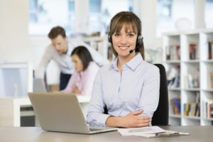 Benefits of Using VoIP Phone Numbers