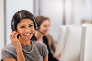 Improve Your Business With These VOIP Phone Features