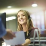 How to Assess Your Call Center's Performance