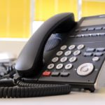 Phone System Repairs: To Replace or Repair?